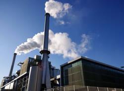 emissioni impianti