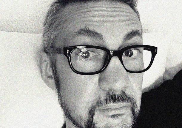 Addio al regista Max Croci: lavorò con Luca Argentero e Ambra Angiolini