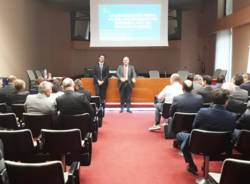 liuc business school incontri