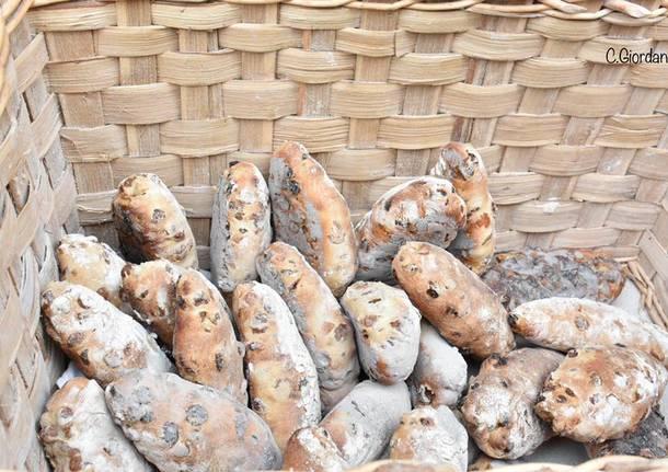 Il pan tramvai
