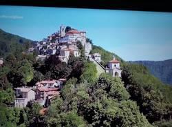 Il Sacro Monte di Varese su Sky Arte