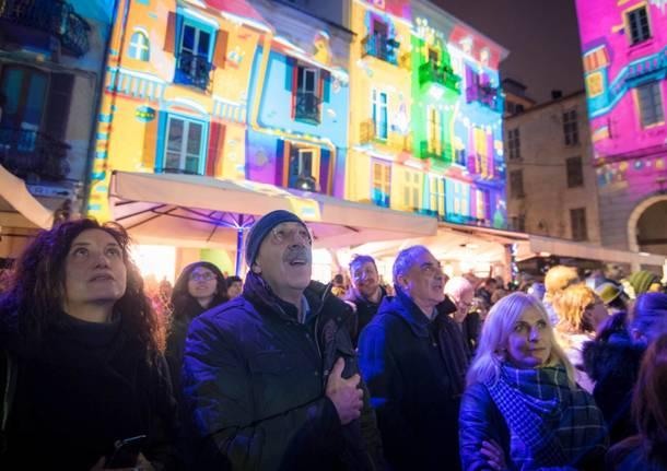 Notizie di città dei balocchi - VareseNews 5d8d2f2fbdbe