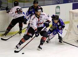 marcello borghi hockey su ghiaccio