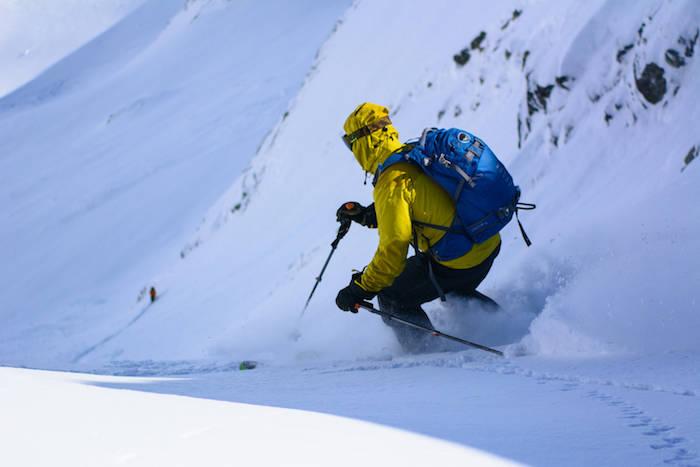Monterosa Ski, la stagione invernale al via