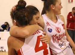 pallacanestro femminile scs varese 2018 serie a2