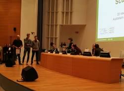 premiazione concorso scuola digitale lombardia