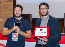 premio datajournalism festival glocal