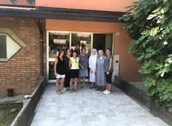 Scuola Materna Maria Immacolata