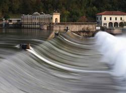 Ticino al Panperduto 3 novembre 2018