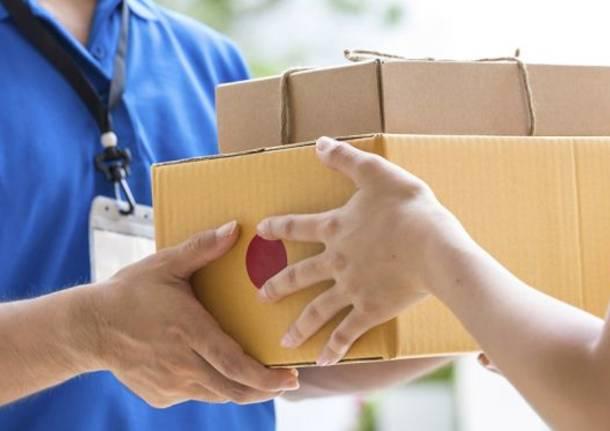 I migliori servizi per spedire pacchi online