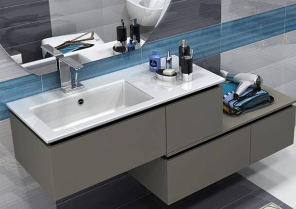 Su bagno italia fantastici mobili bagno economici e moderni per