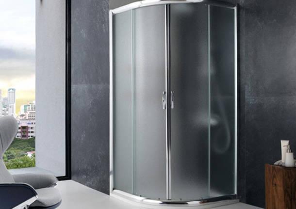 Notizie di arredamento bagno varesenews