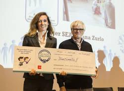 vincitore premio social challenge di SEA