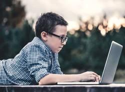 adolescenti, adolescenza, nativi digitali