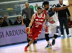 anthony raffa axpo legnano basket knights