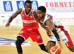 basket pallacanestro openjobmetis varese ronald moore
