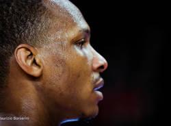 basket pallacanestro varese fiat torino