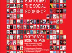 The Social Bookshop
