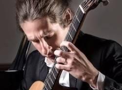 Noi SEA, Concerto Ars Cantus per Fondazione Telethon