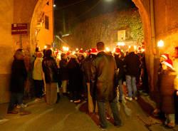 Castiglione Olona - Natale