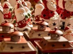 Cereria Bianchi, la meraviglia del Natale