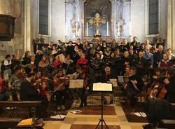 coro good company musica classica