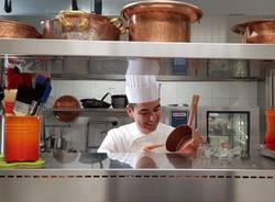 Cucina Barzetti a Malnate - anteprima