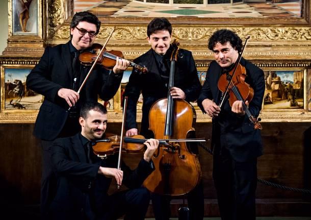 orchestra pesaro