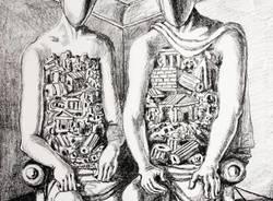 Historian Gallery - De Chirico