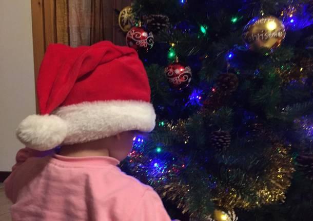 I vostri addobbi di Natale più belli – 3