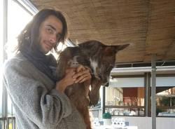 matteo randazzo scomparso cardano al campo 14 dicembre 2018