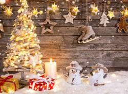 Natale generiche