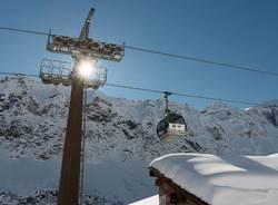 Natale in Valsesia