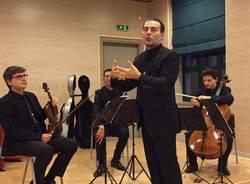 orchestra rossini