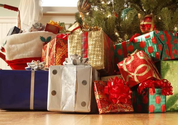 Regali Di Natale Per Bambini Di 4 Anni.Cosa Troveranno I Bambini Sotto L Albero I Giochi Piu Venduti
