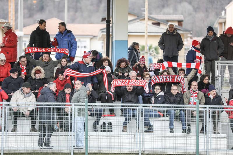 Varese - Verbano