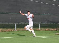 caronnese calcio