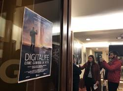 Digitalife Roma