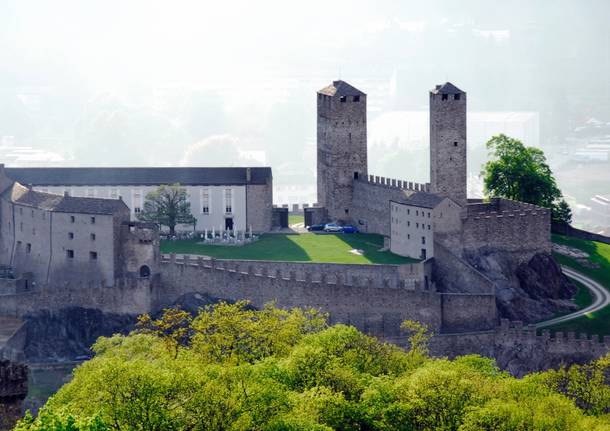 escape room castelgrande bellinzona torre nera