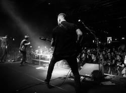finley concerto alcatraz 2019