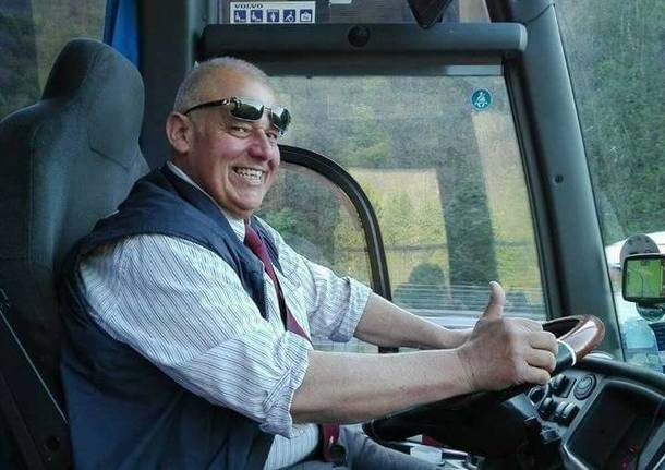Incidente FlixBus, bilancio più grave: morto anche Roberto Tonoli