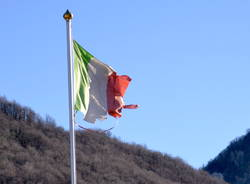 vento valganna monte martica