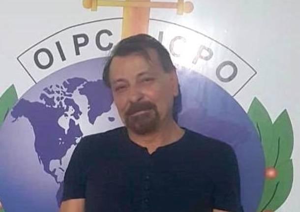 Santa Cruz Bolivia incontri online dating Beirut Libano