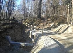 ponte sentiero 10