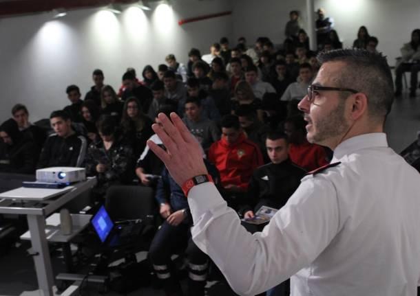 Paolo Cazzola