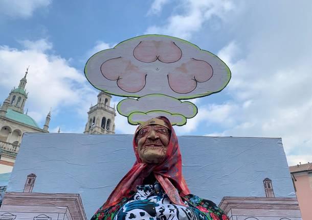gioeubia 2019 busto arsizio