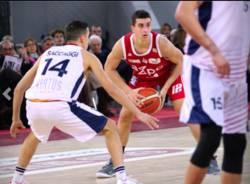 giordano bortolani basket legnano axpo