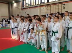 judo brebbia