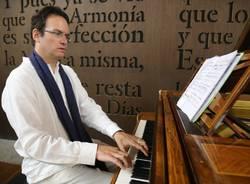 michael tsalka pianista