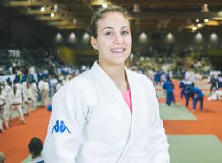 odette giuffrida judo